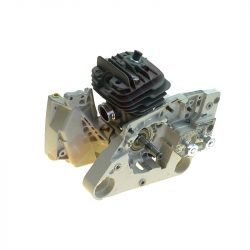 MOTOR   STIHL MS260 ( 1121 020 2117 )