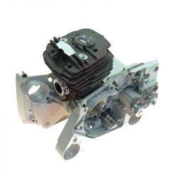 MOTOR   STIHL MS360 ( 1125 020 2120 )