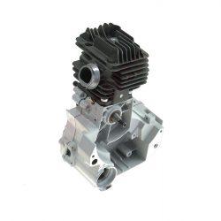 MOTOR   STIHL MS200 ( 1129 020 1202 )