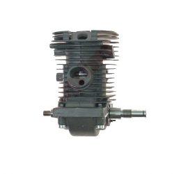 MOTOR   STIHL MS180 38mm ( 1130 200 0356 )