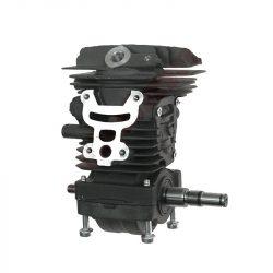 MOTOR   STIHL MS181 38mm ( 1139 200 0145 )