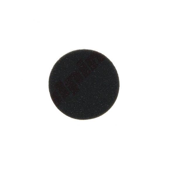 LÉGSZŰRŐ  SHINDAIWA B 45 ( 20000-81740 )
