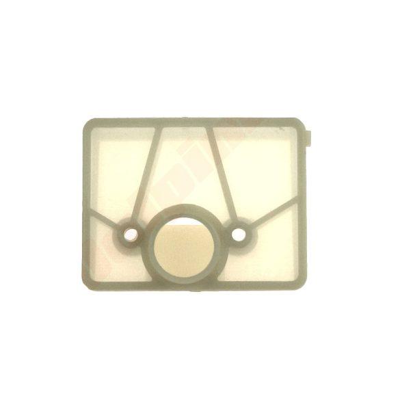 LÉGSZŰRŐ  MAKITA DCS430 , DCS520 , DOLMAR 109 ( 395 173 020 )
