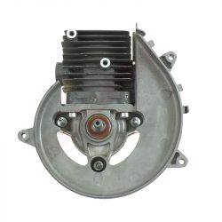 MOTOR   STIHL HS 86 34MM ( 4237 020 1201 )