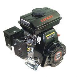 MOTOR  LONCIN  97CC H  TYP C 15X45